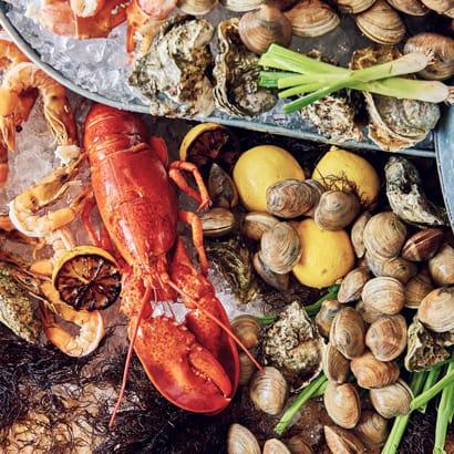 Brunch For All Seasons By La Hiki Kitchen Ko Olina