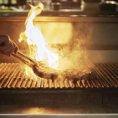 Steak Night By La Hiki Kitchen Ko Olina
