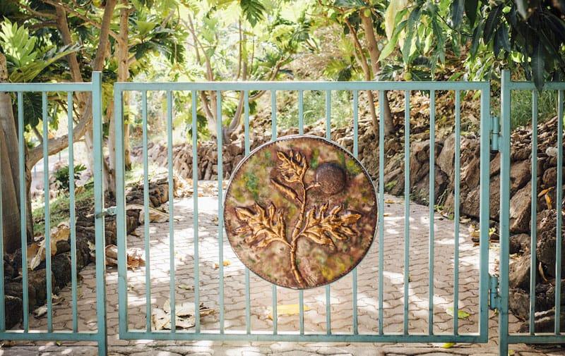 copper sculptor Muthukumaru Sooriyakumar