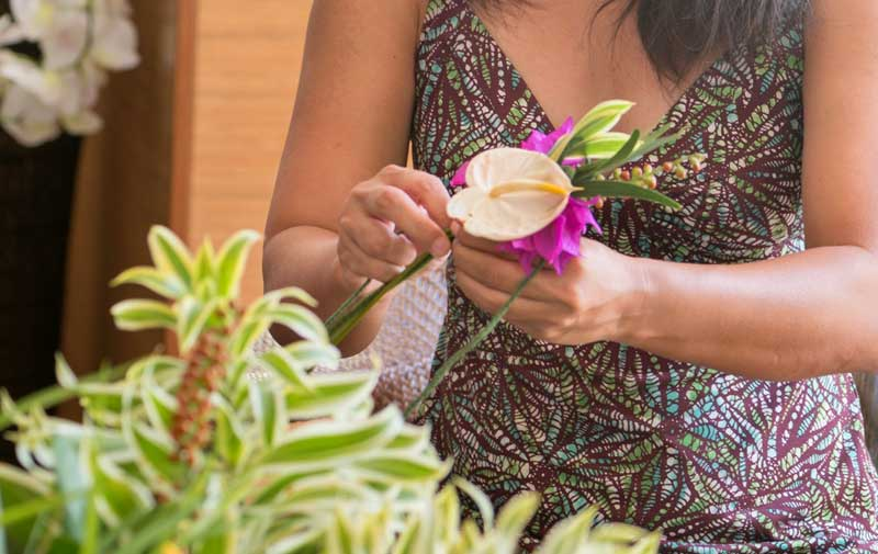 Moonlight Market Four Seasons Resort Oahu at Ko Olina Offers Festive Evening with Artisanal Flair