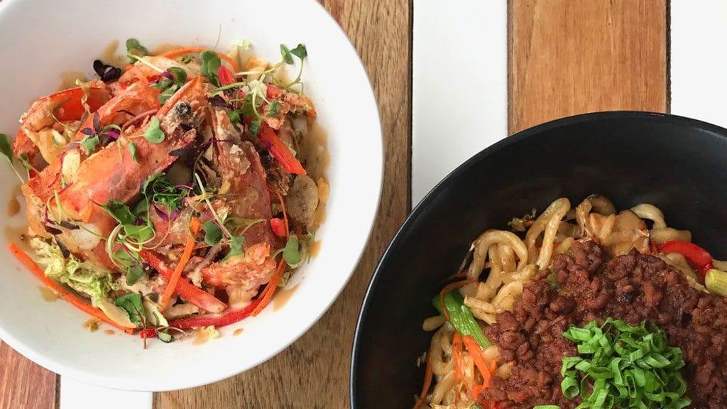 La Hiki Kitchen Elevates Buffet To Glorious Levels Ko Olina
