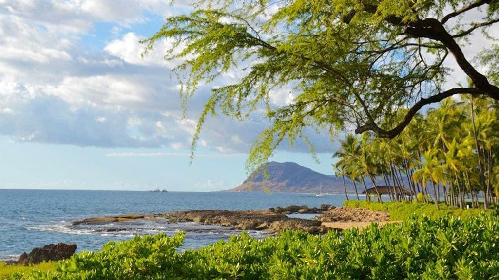 Searching for Mana: Where to See the Real Hawaii
