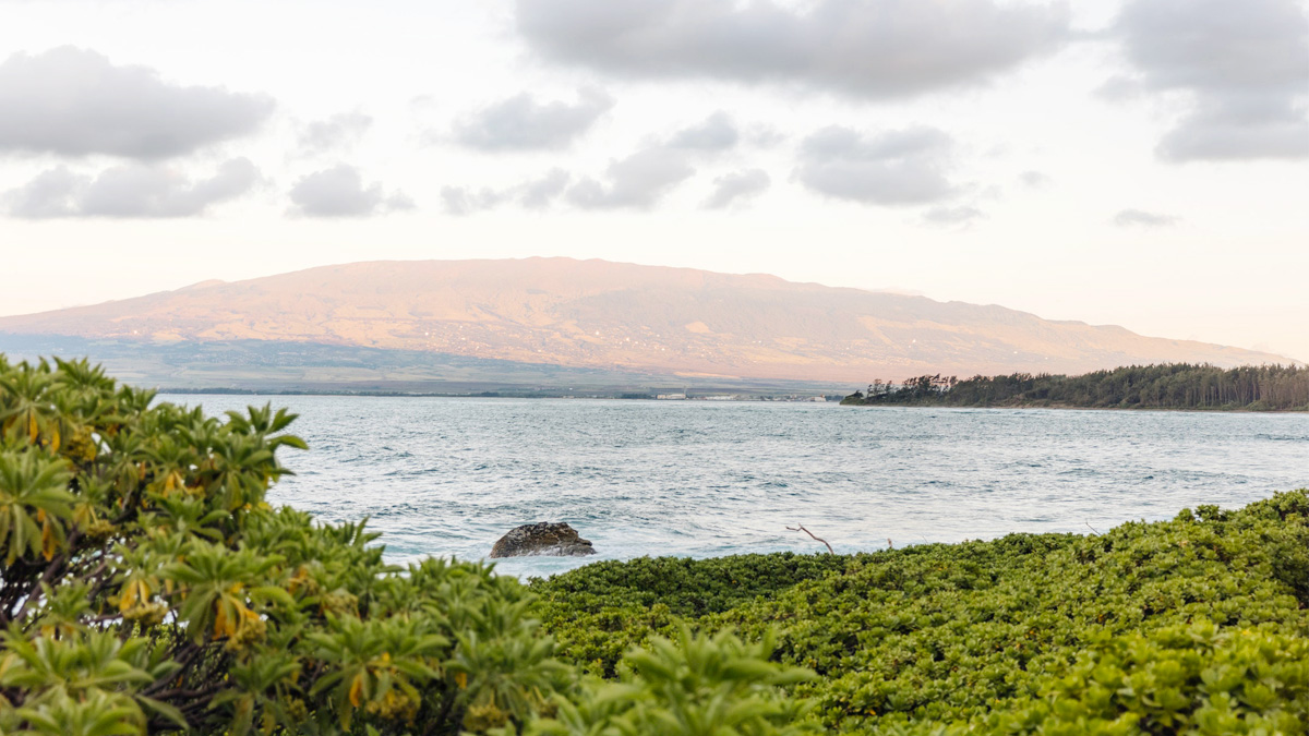 Why We Should Apply the Hawaiian Mindset of 'Mālama' to All Our Travels